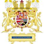 Habsburžani